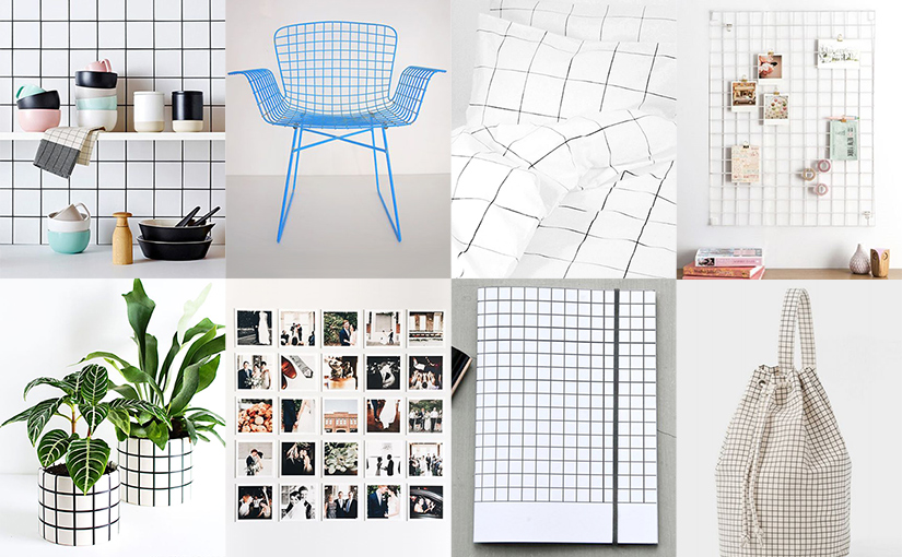 Editors' Picks: Grids