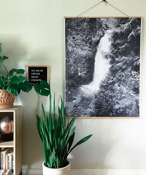 Where to Hang Your Next Engineer Print