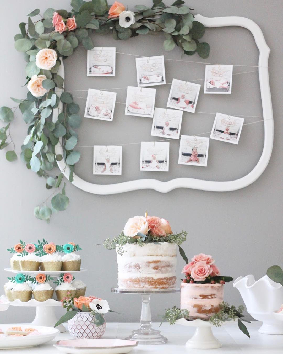 Six Ways to Decorate Your Summer Soirée