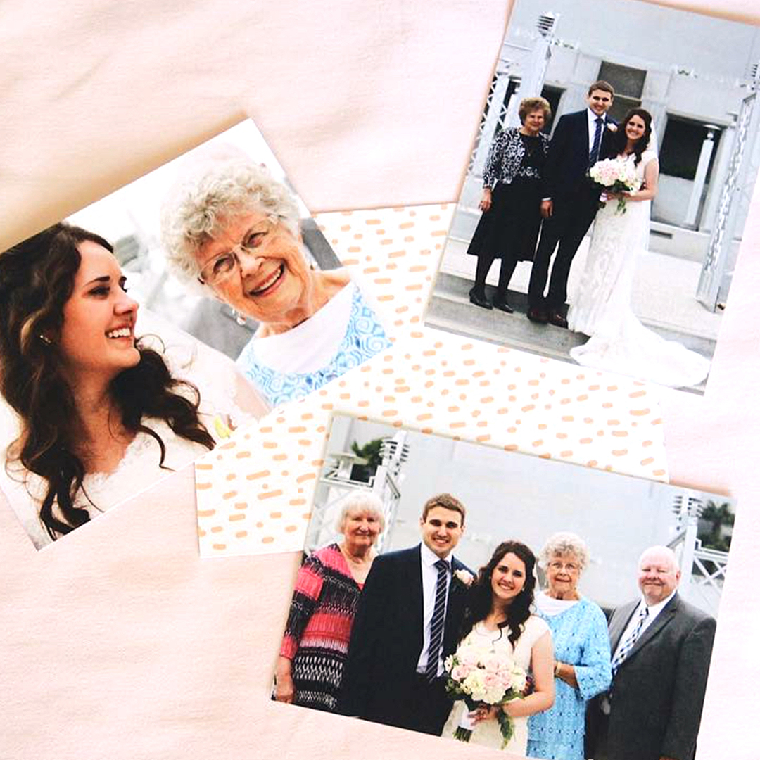 The Best Ways to Print Your Wedding Photos