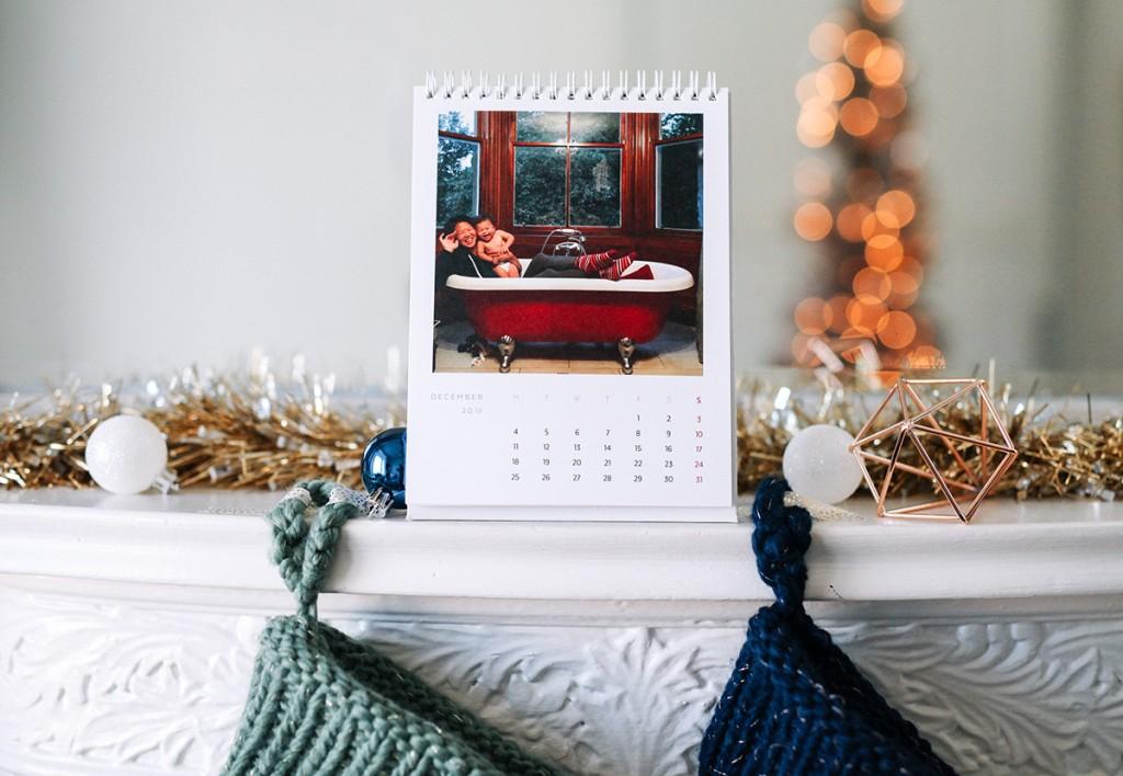 Holiday-Day-2-27-editedforblog