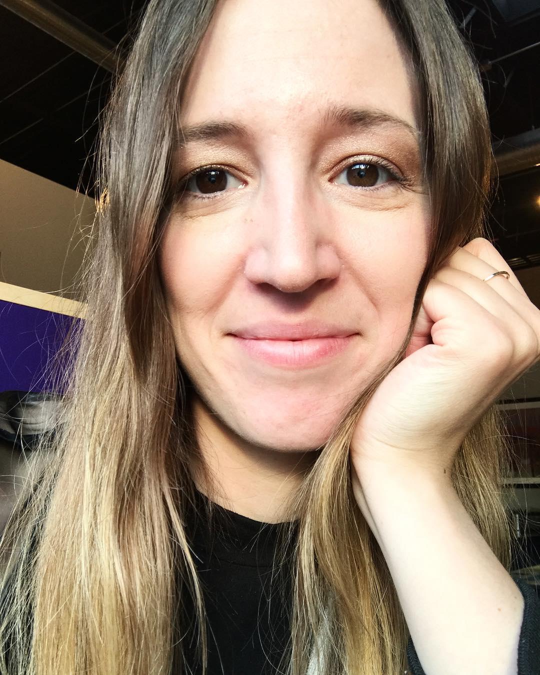 Printmaker Profile: Meg of Team Parabo