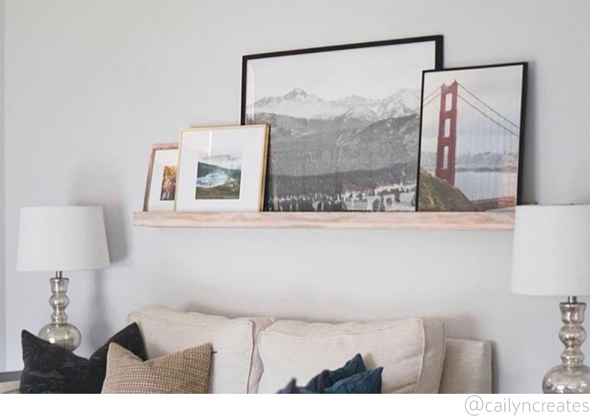 All About Our Archival Fine Art Prints