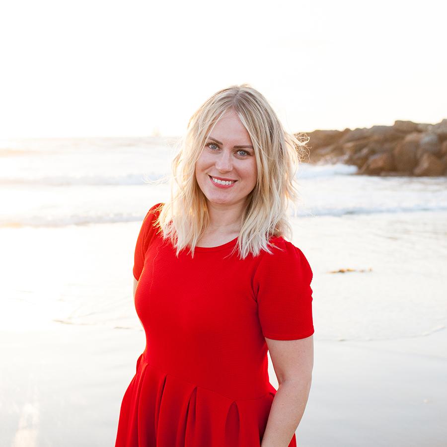 Printmaker Profile: Audrey Crisp