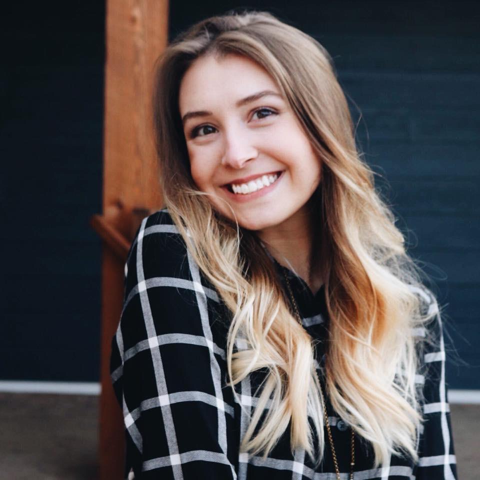 Printmaker Profile: Katelyn of Team Parabo