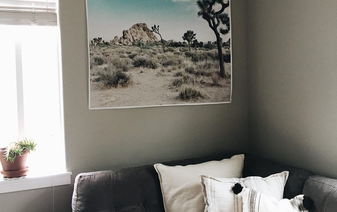 Print Your Vacation Photos on Engineer Prints