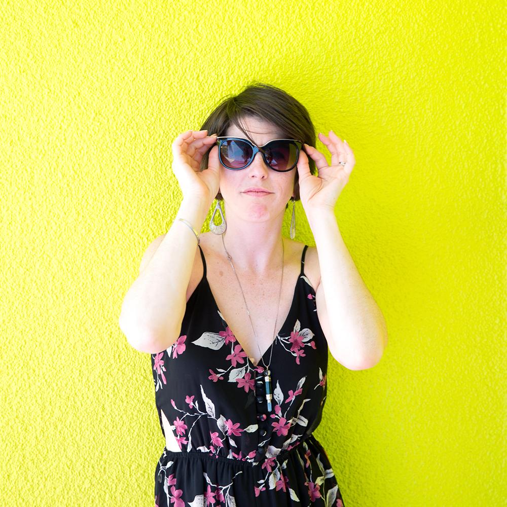 Printmaker Profile: Jessica Brigham