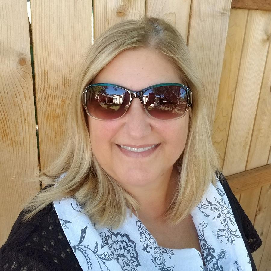 Printmaker Profile: Laura D.