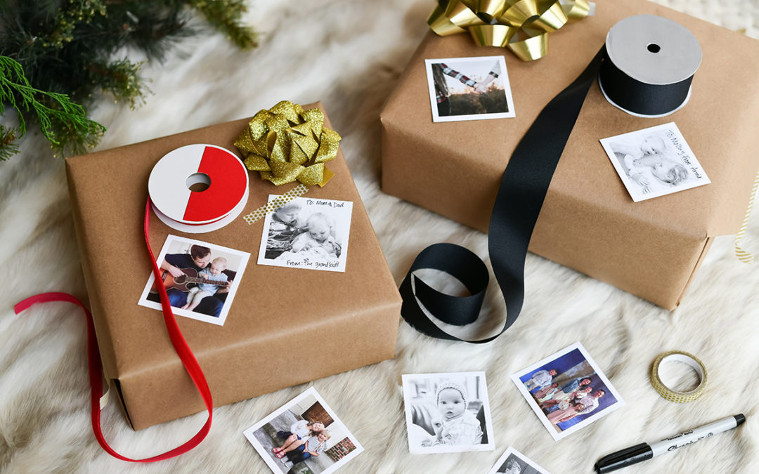 Gift Guide: Team Parabo's Gifting Picks