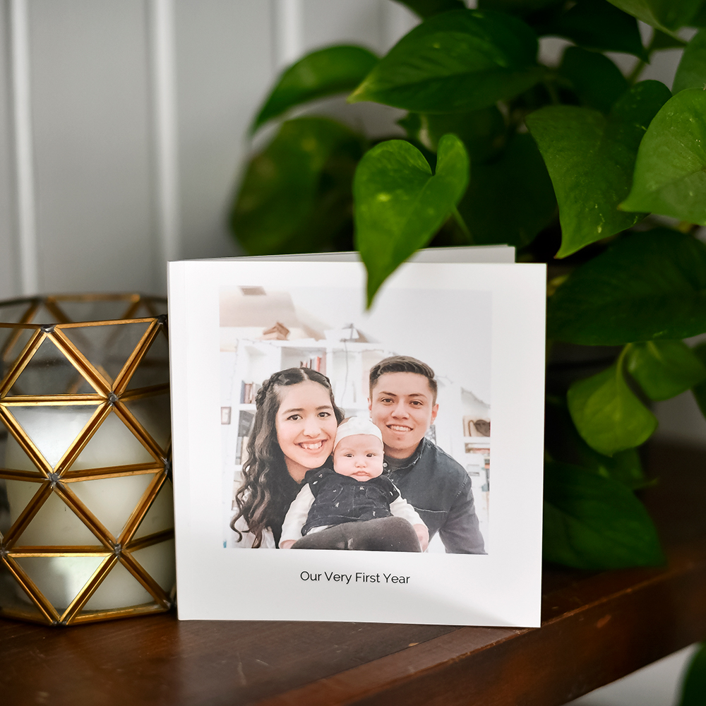 Our Favorite Photo Gifts for Your Favorite Valentine