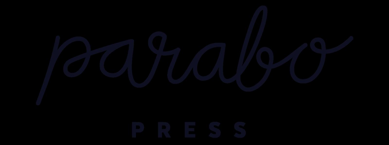 Parabo Press