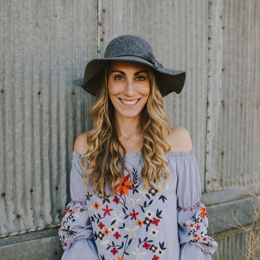 Printmaker Profile: Lindsey Lee