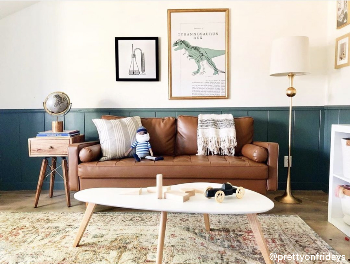 Inspiring Home Design Instagrammers to Follow